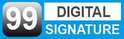 Digital Signature Certificate Provider in Azadpur